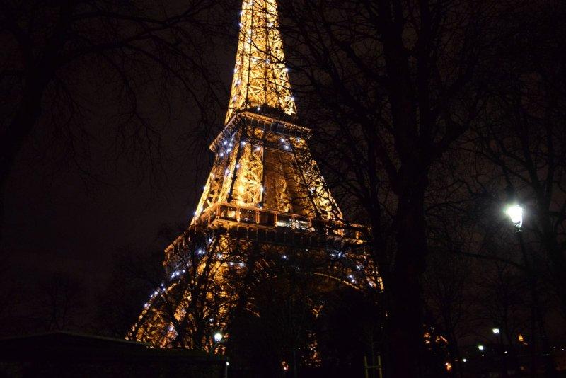Alles wat je moet weten voor je stedentrip Parijs!