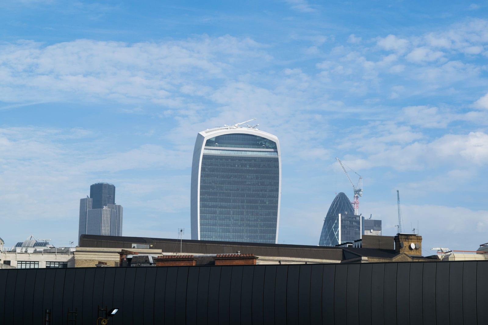 london-2016-0377