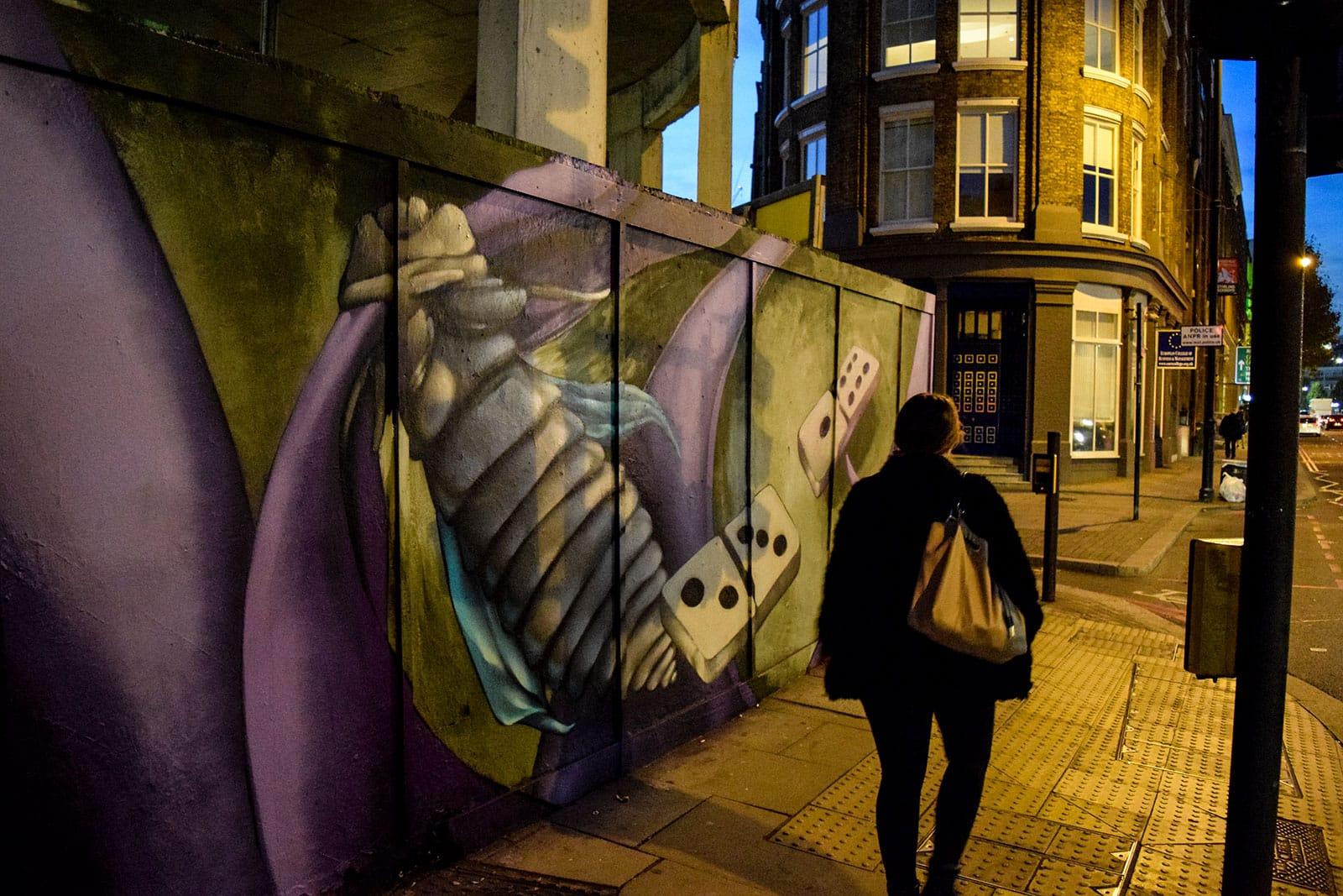london-streetart2