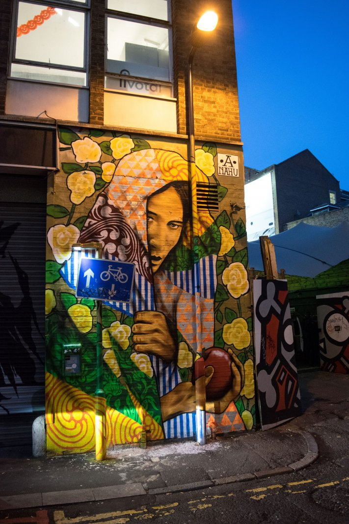 london-streetart6