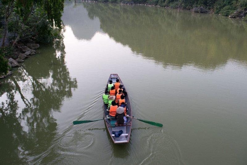 Vietnam beste reistijd: klimaat + reisadvies per maand