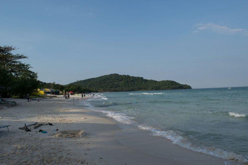 Phu Quoc, Vietnam: highlights en activiteiten (Mini reisgids)