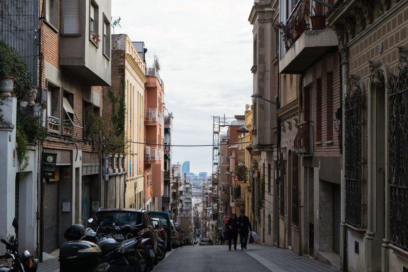 De leukste manier om Barcelona te verkennen