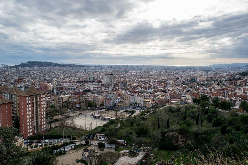 Leukste alternatieve activiteiten in Barcelona