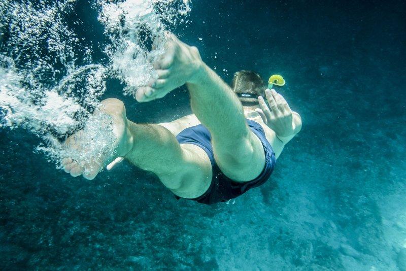 Waar snorkelen in Vietnam (11 mooiste snorkel spots)