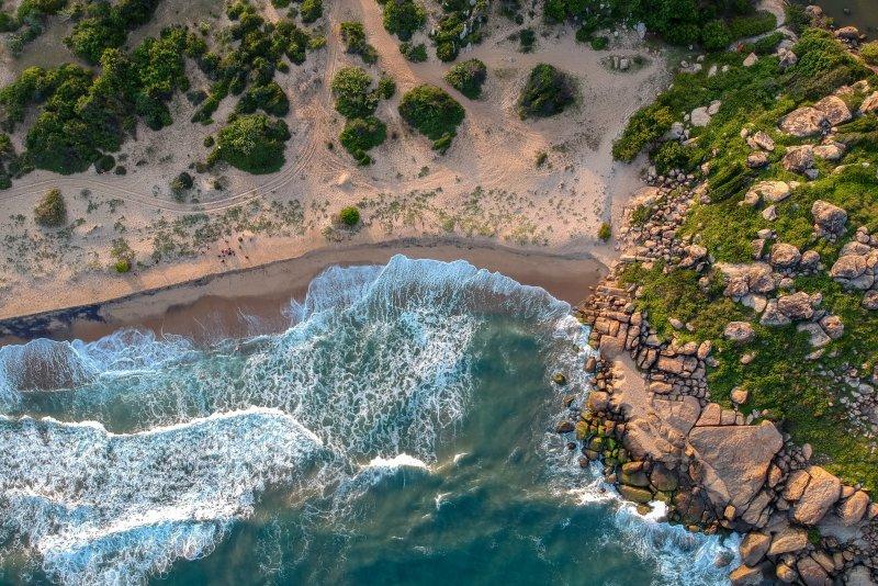 Sri Lanka Galle (highlights, beste reistijd en vervoer)