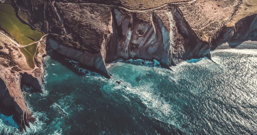 Mooiste grotten van Vietnam