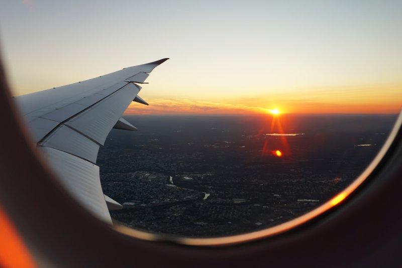 Goedkoop vliegtickets Sri Lanka boeken